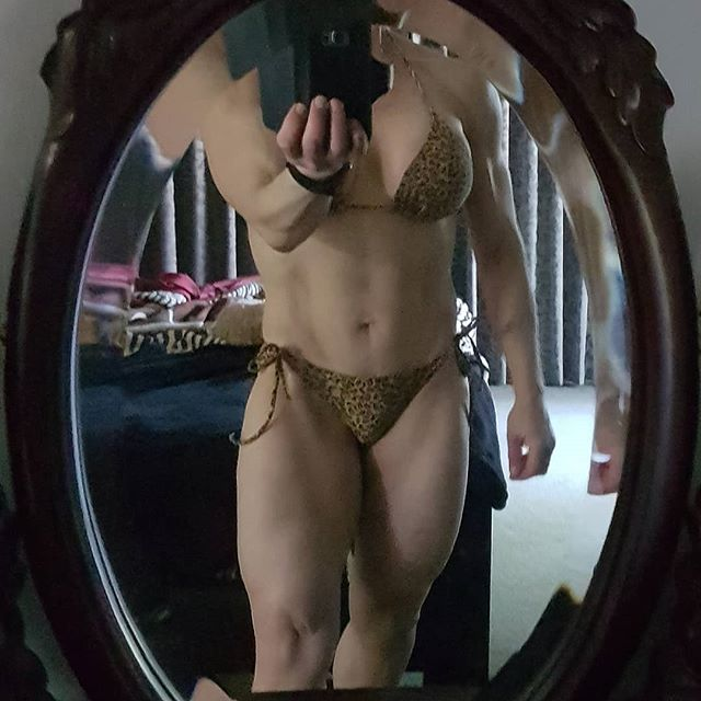 Vittoria Fitvitt Muscles